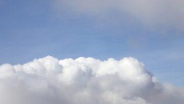 full-clouds-sky