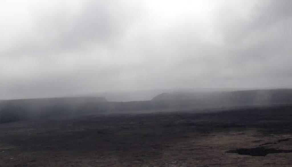 mystic_valley_ridge
