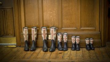 british_boots