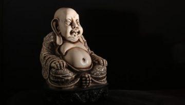buddha-buddhism-chinese-pu-tai-50993