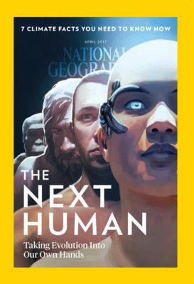 Nat-Geo-April-2017-cover
