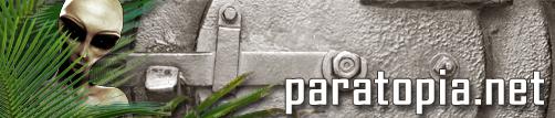 para_hatch