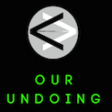 Donation - Our Undoing