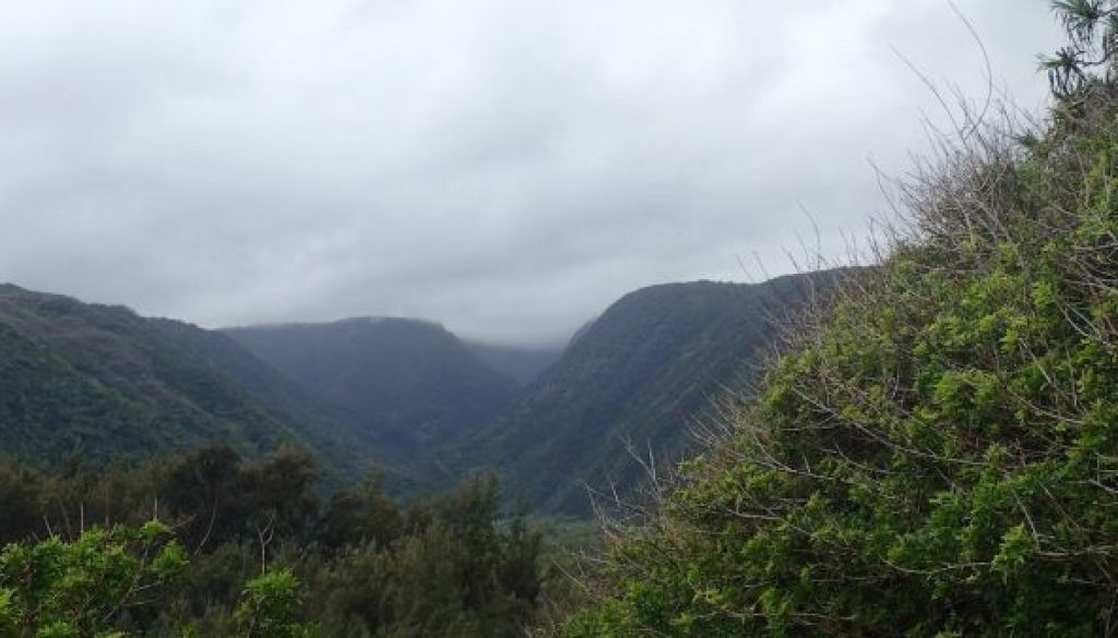 mystical_pololu_valleys_within_valleys